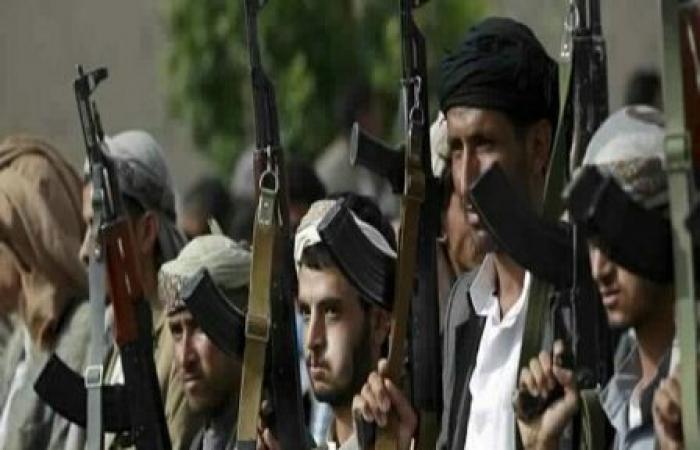 اليمن | الجوف.. معارك عنيفة تكبد المليشيات قتلى وجرحى