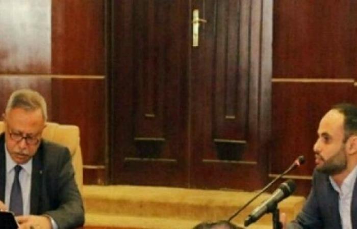 اليمن | كشف «مخطط حوثي» للخروج من «العزلة الدولية».. أهم بنوده «مقاضاة المملكة دوليا» و انشاء «بنك للمعلومات» والتقرب من الاعلام الدولي