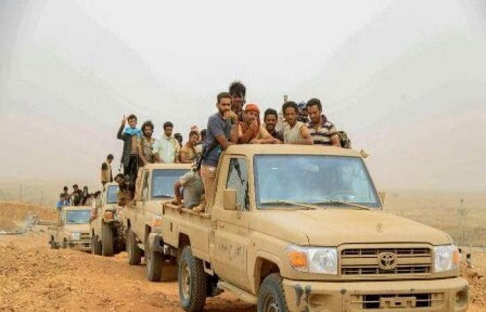اليمن | الحديدة : قوات الجيش تفاجئ المليشيات بعملية عسكرية واسعة