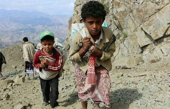 اليمن | الكشف عن «ممرات آمنة» بين «صنعاء» و «الحديدة» انشأتها «اوتشا»