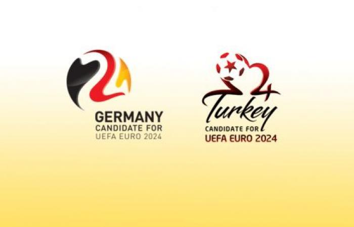 ألمانيا تفوز بحق استضافة بطولة أمم أوروبا 2024 على حساب تركيا