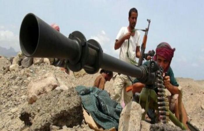 اليمن | هلاك قيادي حـوثي من العيار الثقيل