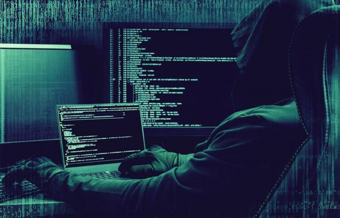 7 هجمات إلكترونية محتملة تهدد دول الخليج