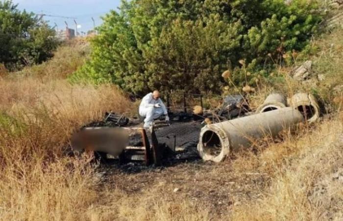 فلسطين   العثور على جثة شاب في طبريا
