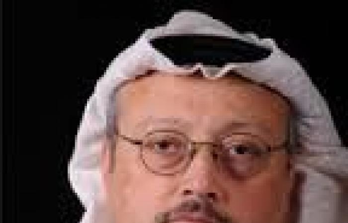 فلسطين   كندا قلقة على مصير الصحفي السعودي خاشقجي