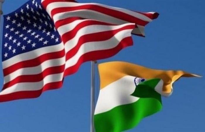 الهند لأميركا : لا أحد يملي علينا أوامره