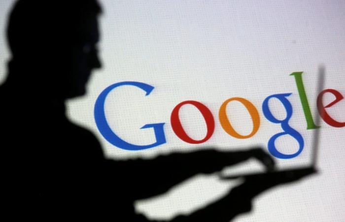 المحكمة العليا في المملكة المتحدة تقف إلى جانب جوجل