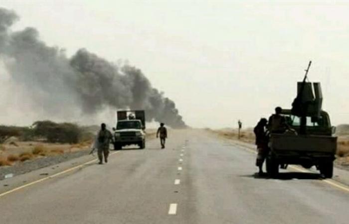 اليمن | «عملية كبرى» تشعل الحديدة مجددا.. قوات الشرعية تسيطر على معسكرات الحوثي والتحالف يحذر وبوارجه تفتك بالمليشيا