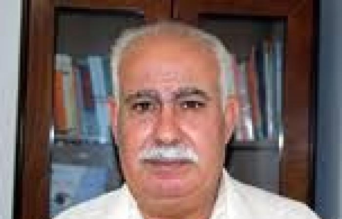 فلسطين   في مواجهة الحرب الأميركية الإسرائيلية..طلال عوكل