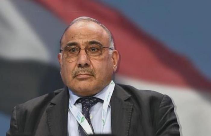 """العراق   """"طلبات إلكترونية"""" للترشح للحكومة العراقية"""