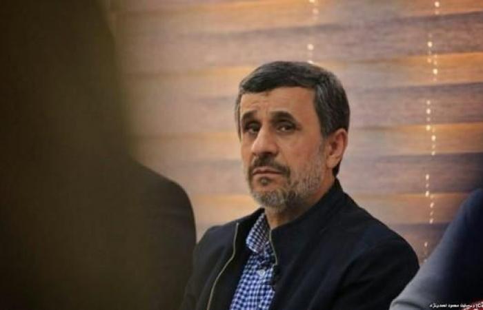 إيران | إيران: أحمدي نجاد يطلب ترخيصاً بالتظاهر.. والقضاء يهدد