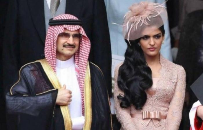 فلسطين | سرقةٌ غامضة تُفسد فرحة حفل زواج إماراتي سعودي باذخ