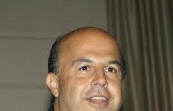 مسعد: الارتفاع العالمي لأسعار النفط يجب أن يشكل حافزا لتسريع تشريعات استخراج النفط في لبنان