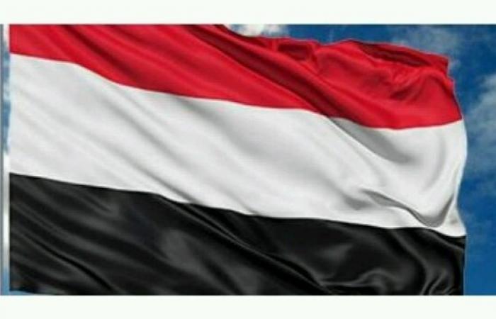 اليمن   7 أحزاب سياسية تعلن موقفا موحدا من «المجلس الانتقالي» وتطالب بـ«اتفاق» يحدد مهام «التحالف»