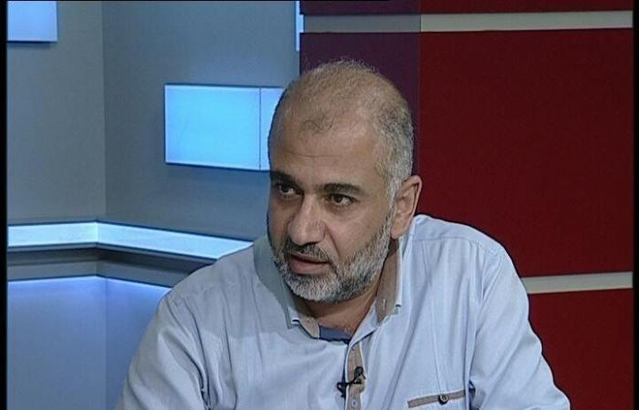 فلسطين   جمال خاشقجي صوتٌ مقاومٌ في أرضِ الحجازِ..مصطفى اللداوي