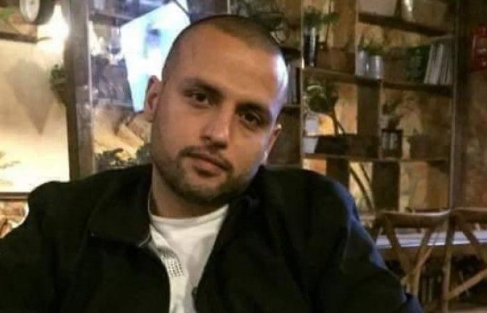 فلسطين   مقتل شاب وإصابة آخر بجريمة إطلاق نار في يافا فجر اليوم