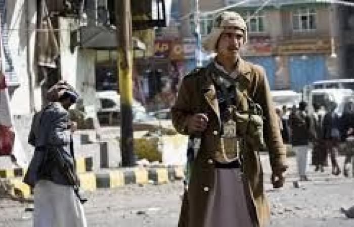 اليمن | الميليشيات تخترق المنظمات الأممية..قيادات حوثية تستخدم طائرات امميةللانتقال خارج صنعاء