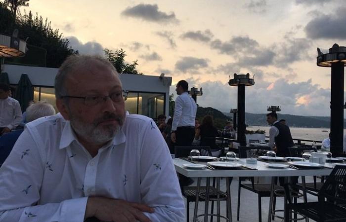 فلسطين | الخارجية البريطانية: إذا تأكدت صحة التقارير الإعلامية بشأن خاشقجي سنرد بجدية