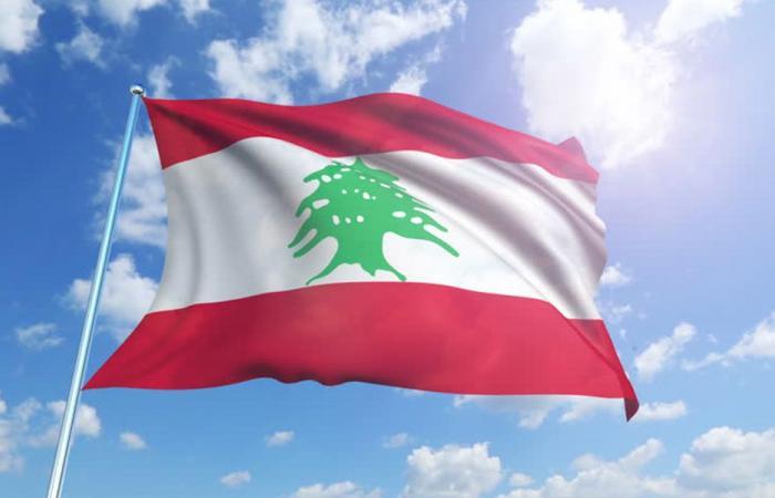 أسف غربي لتضييع لبنان فرصة لعب دور الوسيط