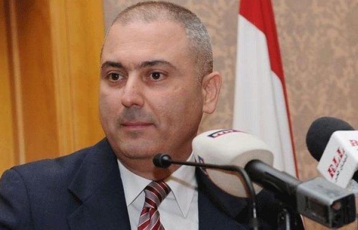 محفوض: أخشى من تخدير اللبنانيين ليتناسوا أزمة اللجوء