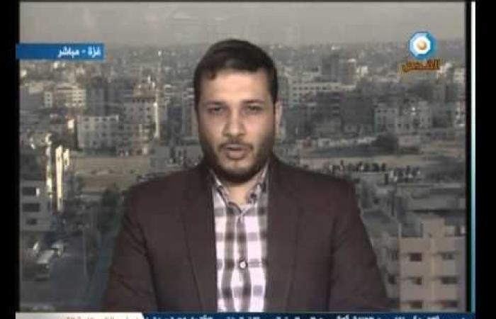 فلسطين | مقابلة السنوار كيف تقرأ؟! إبراهيم المدهون