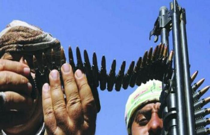 اليمن | الكشـف عن مخـطـط «حــوثي» خطـير يستهدف زعماء «القـبائل»