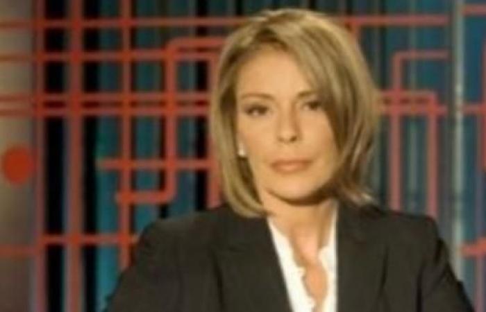 العراق   ماذا قالت أول امرأة تترشح إلكترونيا لمنصب حكومي بالعراق