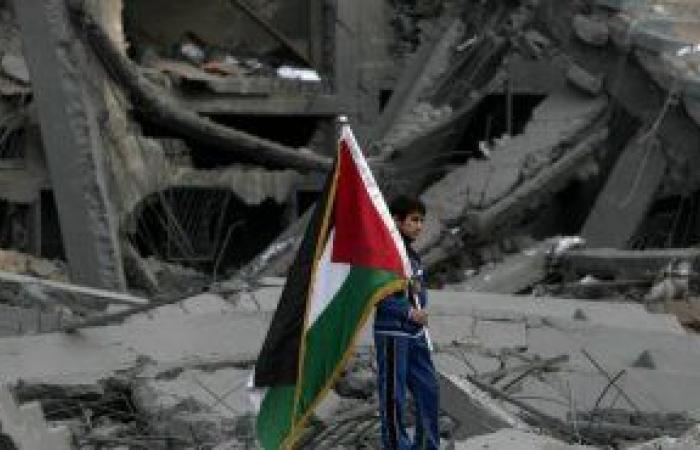 فلسطين   إسرائيل تدرس اقتطاع مبالغ من ضرائب السلطة وتحويلها لغزة في حال نفذ عباس تهديداته