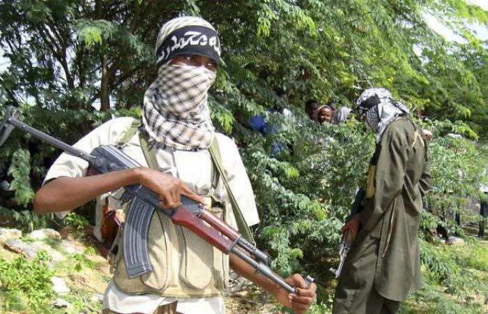 """فلسطين   رويترز : نقطة عبور إيرانية تدر على""""حركة الشباب"""" الصومالية ملايين الدولارات"""