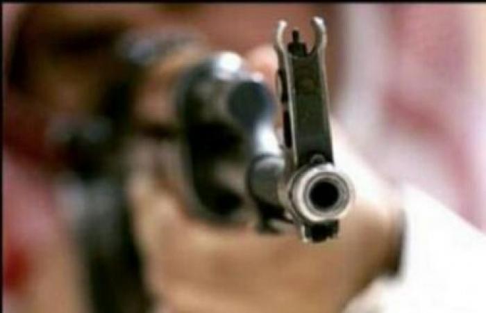 اليمن   قيادات «عبد المـلك» تتساقط ..اغتيال قيادي «حـوثي» بارز