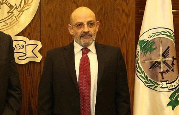 """الانتهاكات الإسرائيلية بين الصراف وقائد """"اليونيفيل"""""""