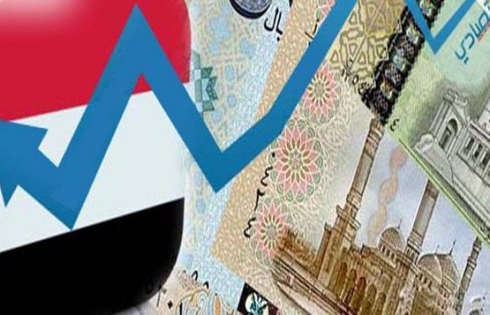 اليمن   لا استقرار في سوق العملة واليكم آخر تحديث بأسعار صرف الدولار والسعودي اليوم