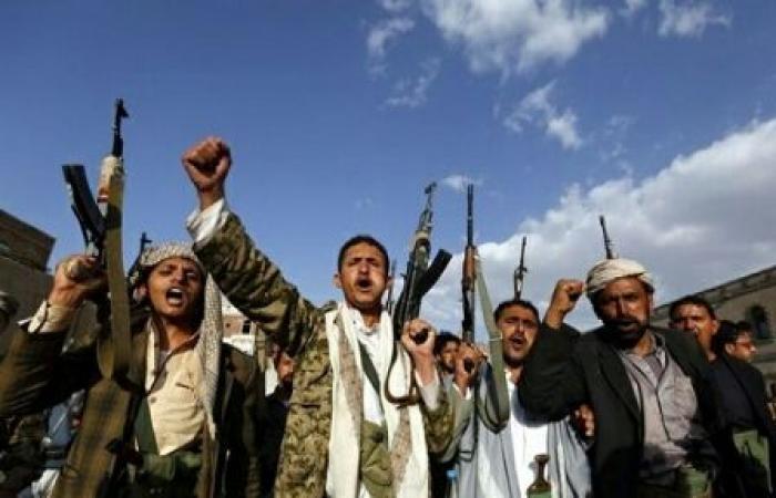 اليمن   صراعات وانشقاقات وتصفيات جسدية في صفوف «المليشيات»