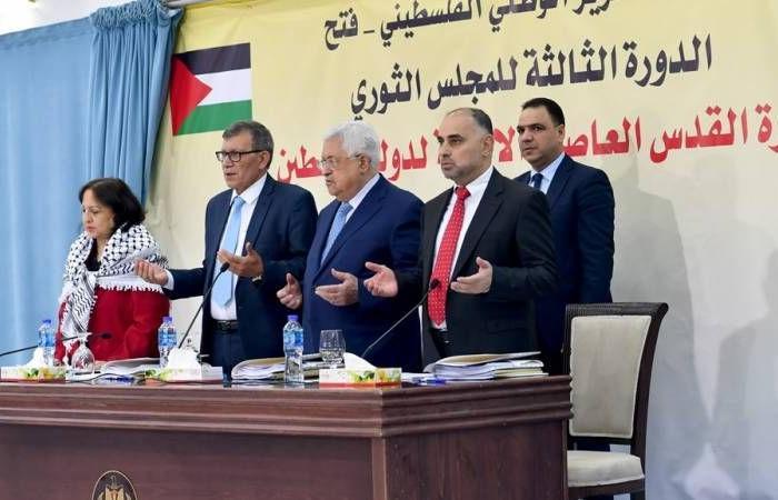 """فلسطين   الفتياني: اسرائيل تهدد باقتطاع اموال الضرائب وتحويلها لغزة وهذه """"سرقة"""""""
