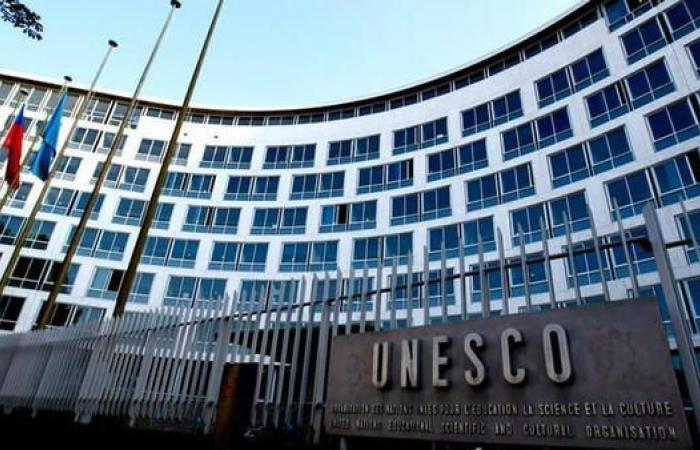 فلسطين | اليونسكو تقرر اعتماد قرارات فلسطين