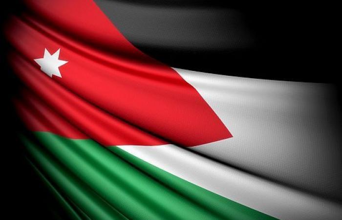 فلسطين   مهيدا لتعديل حكومي.. الحكومة الأردنية تقدم استقالتها