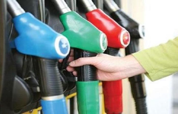 ارتفاع سعر صفيحة البنزين