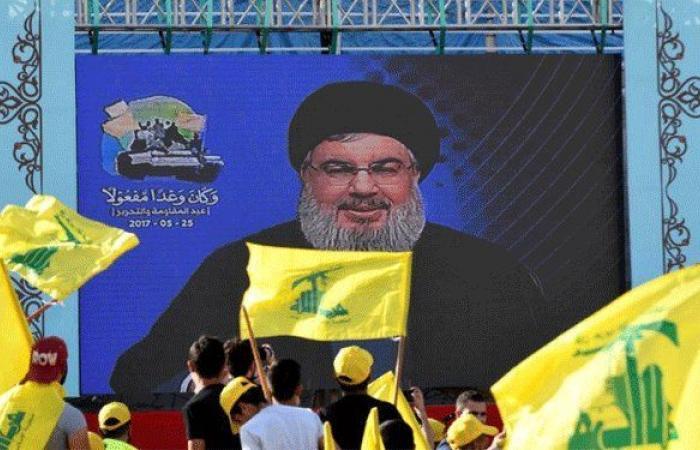 """""""حزب الله"""" يضغط لدعوة النظام السوري إلى القمة الاقتصادية"""