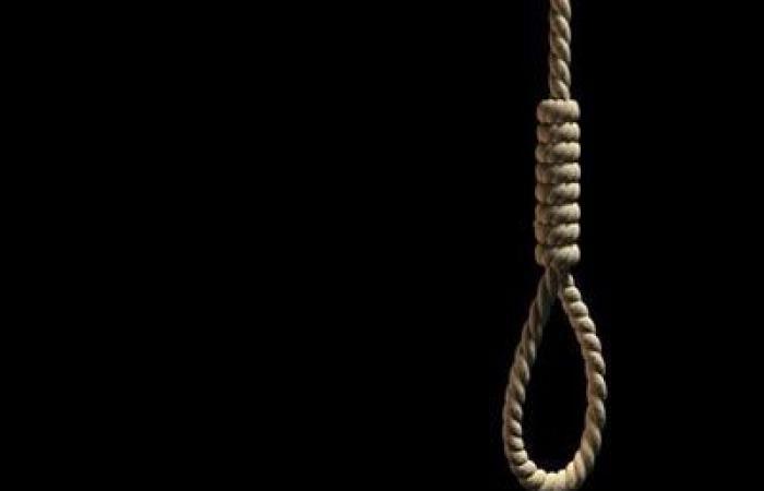 فلسطين | مركز حقوقي فلسطيني يطالب بإلغاء عقوبة الإعدام وقانون العقوبات الثوري