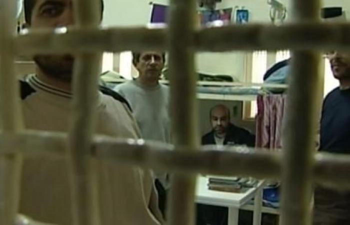 """فلسطين   الإعلان عن نتائج امتحان """"الإنجاز"""" للأسرى الفلسطينيين"""
