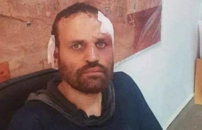 مصر | قصته مع الإخوان.. عشماوي أخطر إرهابي مصري