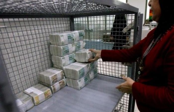 الصحافة الأجنبية تحذّر من «الانهيار النقدي»: الأزمة قائمة والتهويل حقيقي