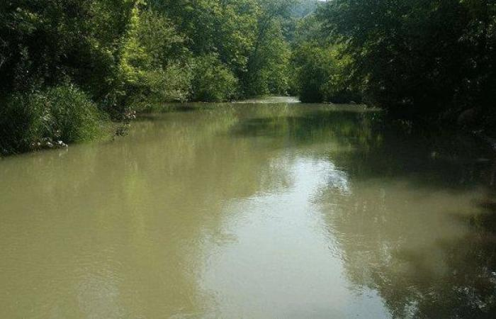 مصلحة الليطاني: جولات استطلاعية لمسح التعديات والتلوث في النهر