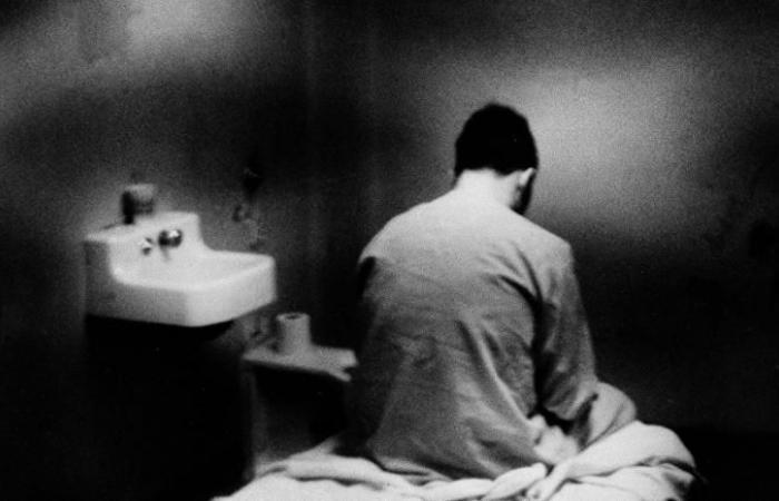 فلسطين | الصحة: 3013 حالة جديدة في مراكز الصحة النفسية بالضفة