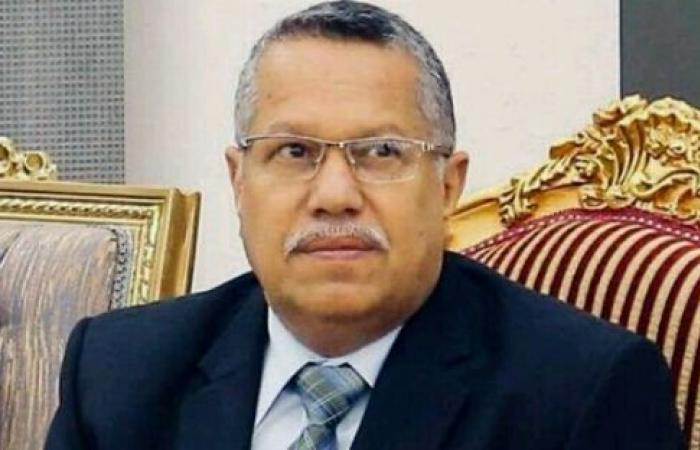 اليمن | الحكومة تحدد «سعرا» استقر عنده الدولار وتعرض على الامريكان «حلولا اقتصادية» وتطلب منهم الدعم