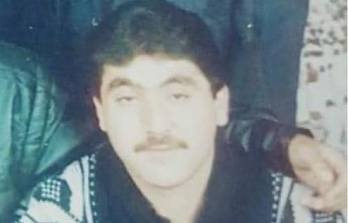 فلسطين | العثور على جثة مواطن من القدس اختفت آثاره قبل 18 عاما