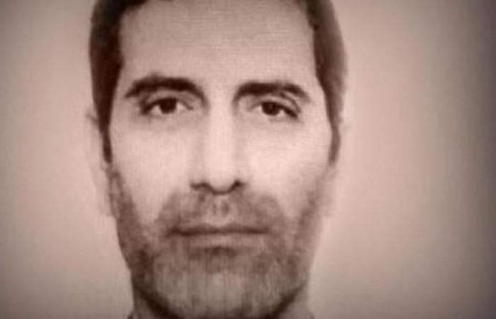 إيران   بلجيكا:توجيه تهمة الإرهاب لدبلوماسي إيراني و3 من عملائه