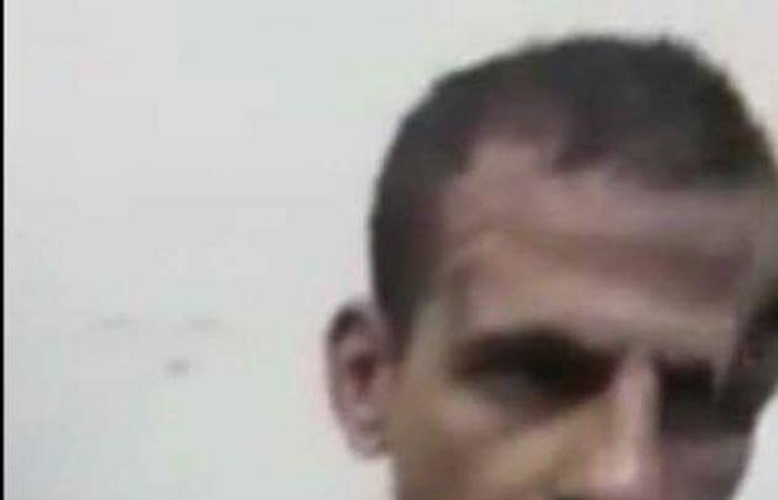 مصر | زغبية وبهاء وزيدان.. رجال عشماوي الذين سقطوا في ليبيا