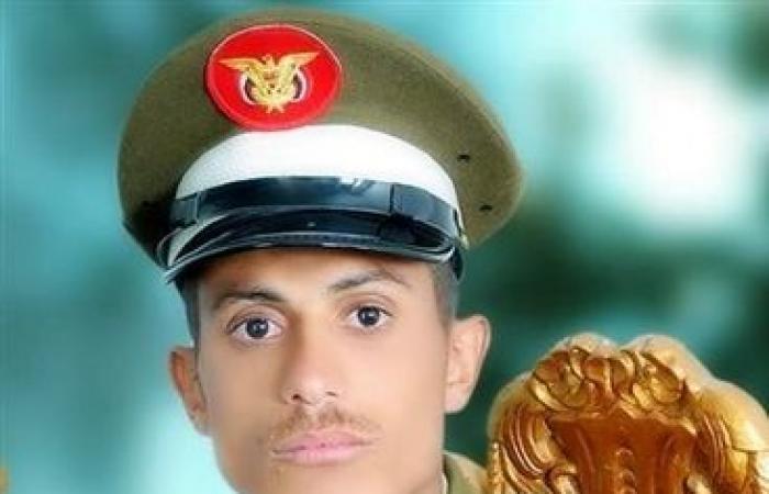اليمن | استشهاد نجل قيادي إصلاحي كبير في مواجهات مع الانقلابيين بنهم