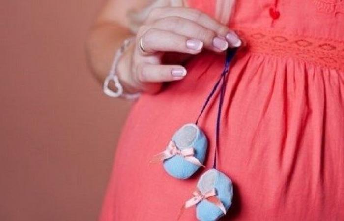 الوزن الطبيعي مهم قبل الحمل